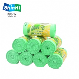 china supplier new products 100..